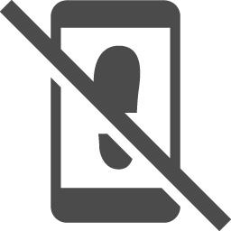No Texting While Walking 1 アイコン素材ダウンロードサイト Icooon Mono 商用利用可能なアイコン素材 が無料 フリー ダウンロードできるサイト