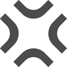 青筋アイコン アイコン素材ダウンロードサイト Icooon Mono 商用利用可能なアイコン素材が無料 フリー ダウンロードできるサイト