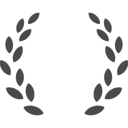 月桂冠アイコン アイコン素材ダウンロードサイト Icooon Mono 商用利用可能なアイコン素材が無料 フリー ダウンロードできるサイト