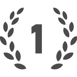 1位アイコン アイコン素材ダウンロードサイト Icooon Mono 商用利用可能なアイコン素材が無料 フリー ダウンロードできるサイト