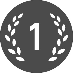 1位の無料アイコン アイコン素材ダウンロードサイト Icooon Mono 商用利用可能なアイコン素材が無料 フリー ダウンロードできるサイト