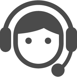 テレオペアイコン アイコン素材ダウンロードサイト Icooon Mono 商用利用可能なアイコン素材が無料 フリー ダウンロードできるサイト