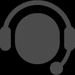 テレオペの無料アイコン アイコン素材ダウンロードサイト Icooon Mono 商用利用可能なアイコン素材が無料 フリー ダウンロードできるサイト