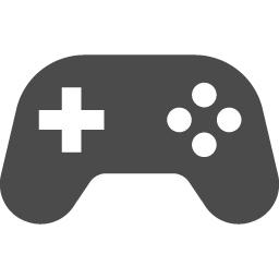 ゲームアイコン8 アイコン素材ダウンロードサイト Icooon Mono 商用利用可能なアイコン素材が無料 フリー ダウンロードできるサイト