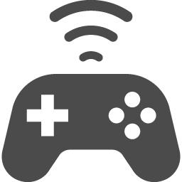 ゲームアイコン10 アイコン素材ダウンロードサイト Icooon Mono 商用利用可能なアイコン素材が無料 フリー ダウンロードできるサイト