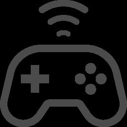 ゲームのフリーアイコン11 アイコン素材ダウンロードサイト Icooon Mono 商用利用可能なアイコン 素材が無料 フリー ダウンロードできるサイト