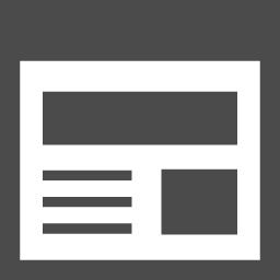 Webサイトアイコン アイコン素材ダウンロードサイト Icooon Mono 商用利用可能なアイコン 素材が無料 フリー ダウンロードできるサイト