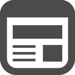 Webサイトのフリーアイコン アイコン素材ダウンロードサイト Icooon Mono 商用利用可能なアイコン素材が無料 フリー ダウンロード できるサイト