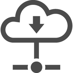 ダウンロードアイコン アイコン素材ダウンロードサイト Icooon Mono 商用利用可能なアイコン素材が無料 フリー ダウンロード できるサイト