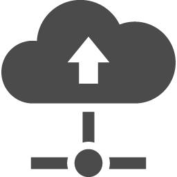 アップロードアイコン アイコン素材ダウンロードサイト Icooon Mono 商用利用可能なアイコン 素材が無料 フリー ダウンロードできるサイト