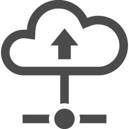 Upload Icon アイコン素材ダウンロードサイト Icooon Mono 商用利用可能なアイコン 素材が無料 フリー ダウンロードできるサイト