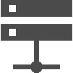 オンラインストレージアイコン アイコン素材ダウンロードサイト Icooon Mono 商用利用可能なアイコン 素材が無料 フリー ダウンロードできるサイト