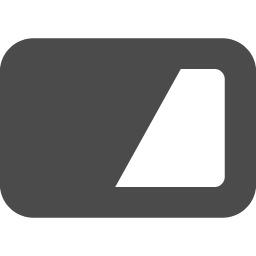 Suica アイコン2 アイコン素材ダウンロードサイト Icooon Mono 商用利用可能なアイコン 素材が無料 フリー ダウンロードできるサイト