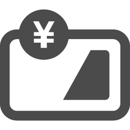 Suica のフリーアイコン3 アイコン素材ダウンロードサイト Icooon Mono 商用利用可能なアイコン素材が無料 フリー ダウンロードできるサイト