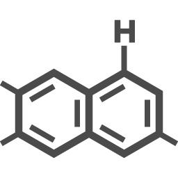 化学式アイコン アイコン素材ダウンロードサイト Icooon Mono 商用利用可能なアイコン素材が無料 フリー ダウンロードできるサイト