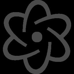 科学アイコン アイコン素材ダウンロードサイト Icooon Mono 商用利用可能なアイコン素材が無料 フリー ダウンロードできるサイト