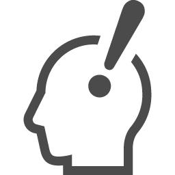 アイディアアイコン アイコン素材ダウンロードサイト Icooon Mono 商用利用可能なアイコン素材が無料 フリー ダウンロードできるサイト