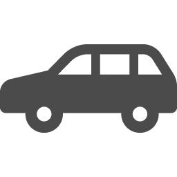 車アイコン アイコン素材ダウンロードサイト Icooon Mono 商用利用可能なアイコン素材が無料 フリー ダウンロードできるサイト