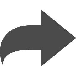 Share Arrow アイコン素材ダウンロードサイト Icooon Mono 商用利用可能なアイコン素材が無料 フリー ダウンロードできるサイト
