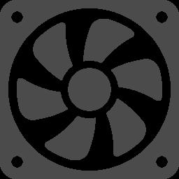 ファンアイコン1 アイコン素材ダウンロードサイト Icooon Mono 商用利用可能なアイコン素材が無料 フリー ダウンロードできるサイト
