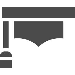 卒業アイコン アイコン素材ダウンロードサイト Icooon Mono 商用利用可能なアイコン素材が無料 フリー ダウンロードできるサイト