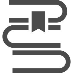 受験勉強アイコン アイコン素材ダウンロードサイト Icooon Mono 商用利用可能なアイコン素材が無料 フリー ダウンロードできるサイト
