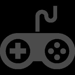 ゲームアイコン アイコン素材ダウンロードサイト Icooon Mono 商用利用可能なアイコン素材が無料 フリー ダウンロードできるサイト