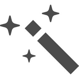 エフェクトアイコン1 アイコン素材ダウンロードサイト Icooon Mono 商用利用可能なアイコン素材 が無料 フリー ダウンロードできるサイト