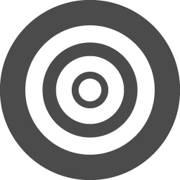的アイコン アイコン素材ダウンロードサイト Icooon Mono 商用利用可能なアイコン素材が無料 フリー ダウンロードできるサイト