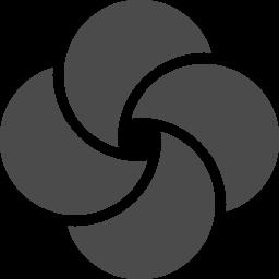 花アイコン アイコン素材ダウンロードサイト Icooon Mono 商用利用可能なアイコン素材が無料 フリー ダウンロードできるサイト