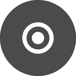 Cdアイコン アイコン素材ダウンロードサイト Icooon Mono 商用利用可能なアイコン素材が無料 フリー ダウンロードできるサイト