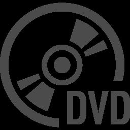 Dvdアイコン アイコン素材ダウンロードサイト Icooon Mono 商用利用可能なアイコン素材が無料 フリー ダウンロードできるサイト