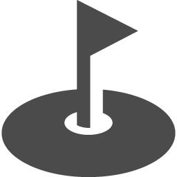グリーンのフリーアイコン アイコン素材ダウンロードサイト Icooon Mono 商用利用可能なアイコン素材が無料 フリー ダウンロードできるサイト