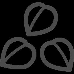 蕎麦アイコン アイコン素材ダウンロードサイト Icooon Mono 商用利用可能なアイコン素材が無料 フリー ダウンロードできるサイト