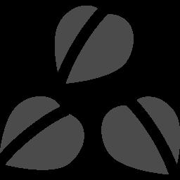 蕎麦の無料アイコン アイコン素材ダウンロードサイト Icooon Mono 商用利用可能なアイコン素材が無料 フリー ダウンロードできるサイト