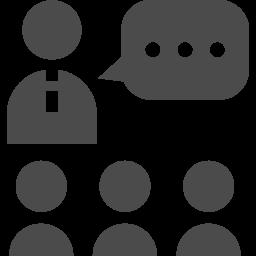 授業のフリー素材 アイコン素材ダウンロードサイト Icooon Mono 商用利用可能なアイコン素材が無料 フリー ダウンロードできるサイト
