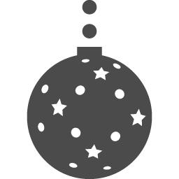 オーナメントアイコン アイコン素材ダウンロードサイト Icooon Mono 商用利用可能なアイコン素材が無料 フリー ダウンロードできるサイト