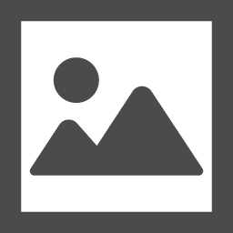写真のフリーアイコン5 アイコン素材ダウンロードサイト Icooon Mono 商用利用可能なアイコン 素材が無料 フリー ダウンロードできるサイト
