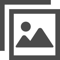 写真のフリー素材11 アイコン素材ダウンロードサイト Icooon Mono 商用利用可能なアイコン素材が無料 フリー ダウンロードできるサイト