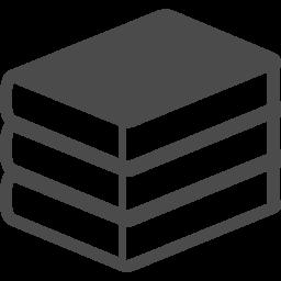 本アイコン アイコン素材ダウンロードサイト Icooon Mono 商用利用可能なアイコン素材が無料 フリー ダウンロードできるサイト